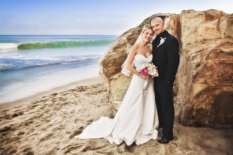 Lexington Concord Wedding Photographer | Stephen Grant Photography