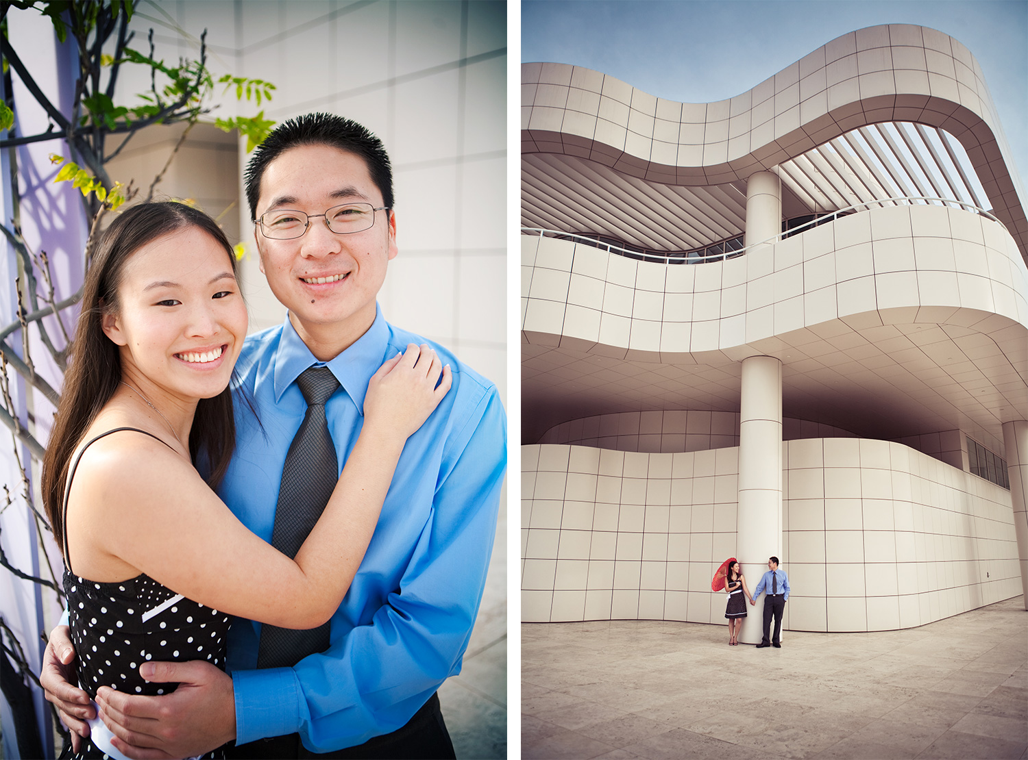 getty-center-engagement-stephen-grant-photography-007.jpg