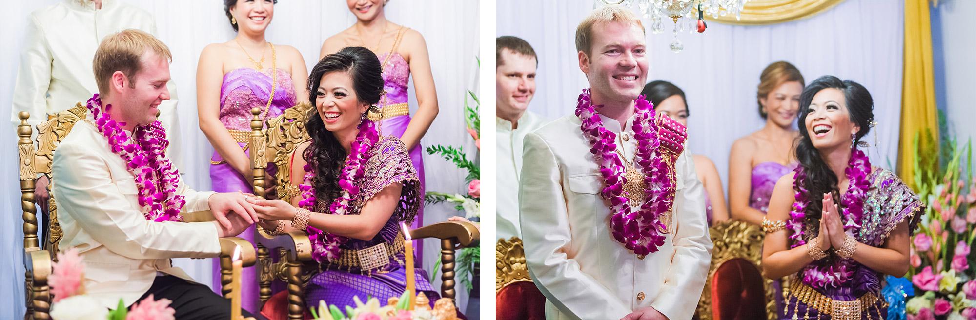 boston-cambodian-wedding-photographer-stephen-grant-photography-013.jpg