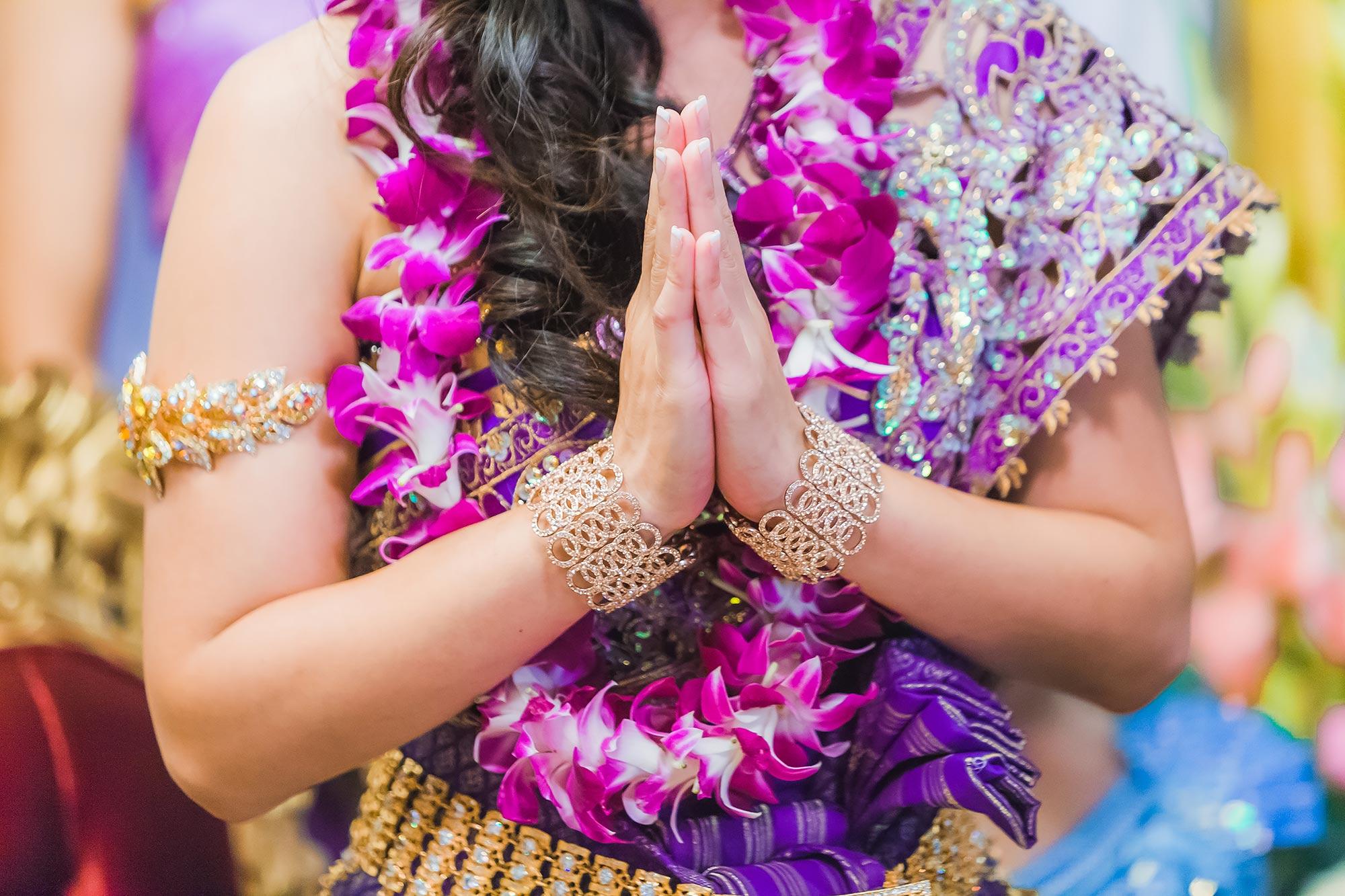 Boston Cambodian Wedding | Stephen Grant Photography
