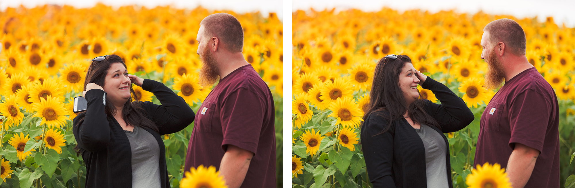 colby-farm-sunflower-engagement-stephen-grant-photography-027.jpg