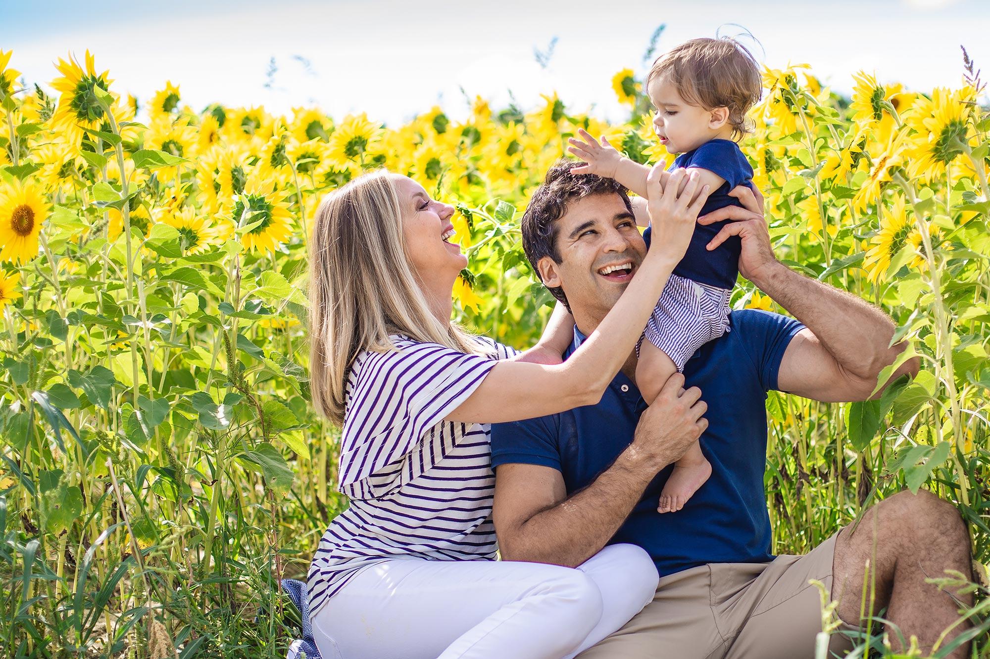 Newburyport Family Portrait Session   Stephen Grant Photography