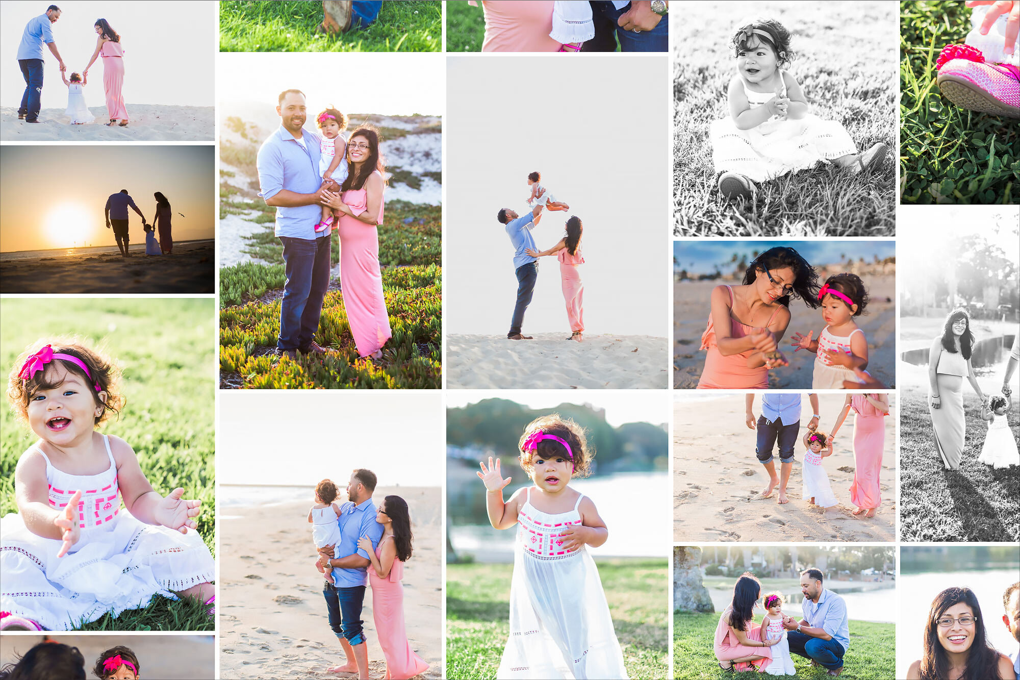 family_portraits_gallery_stephen_grant_photography.jpg