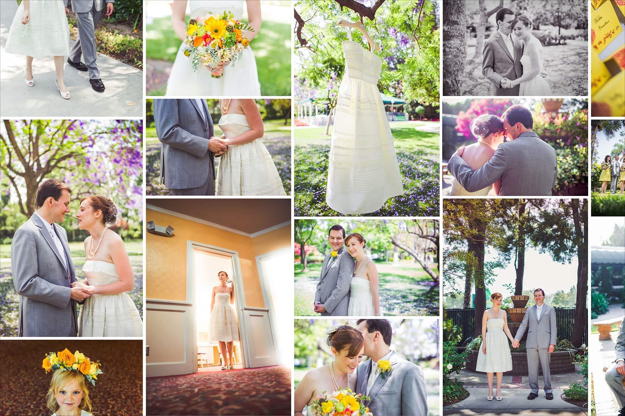 wedding_portrais_gallery_stephen_grant_photography.jpg