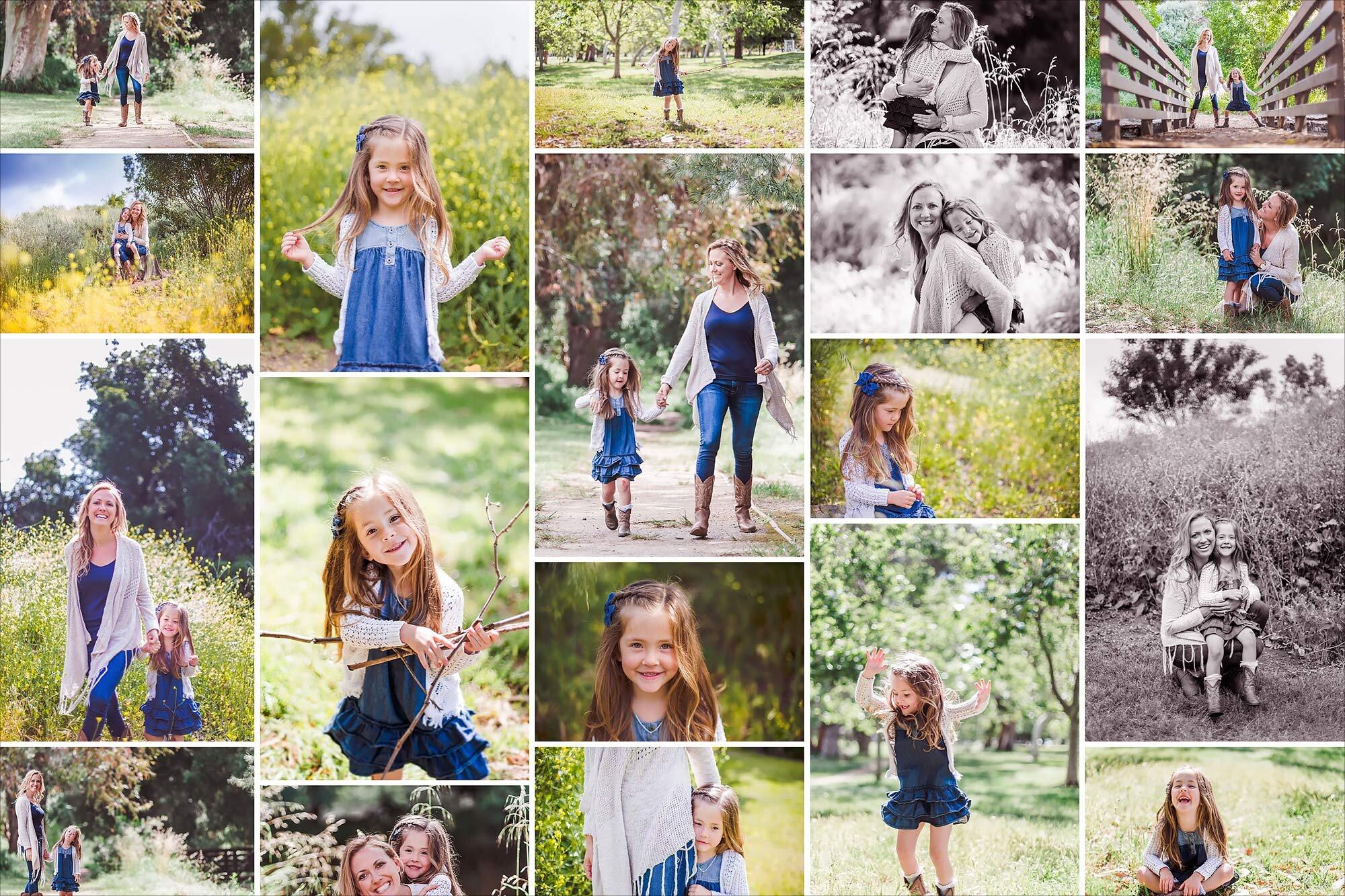 family_portraits_gallery_2_stephen_grant_photography.jpg