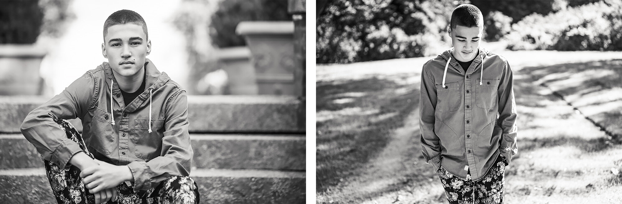 maudslay-park-senior-picture-stephen-grant-photography-029.jpg