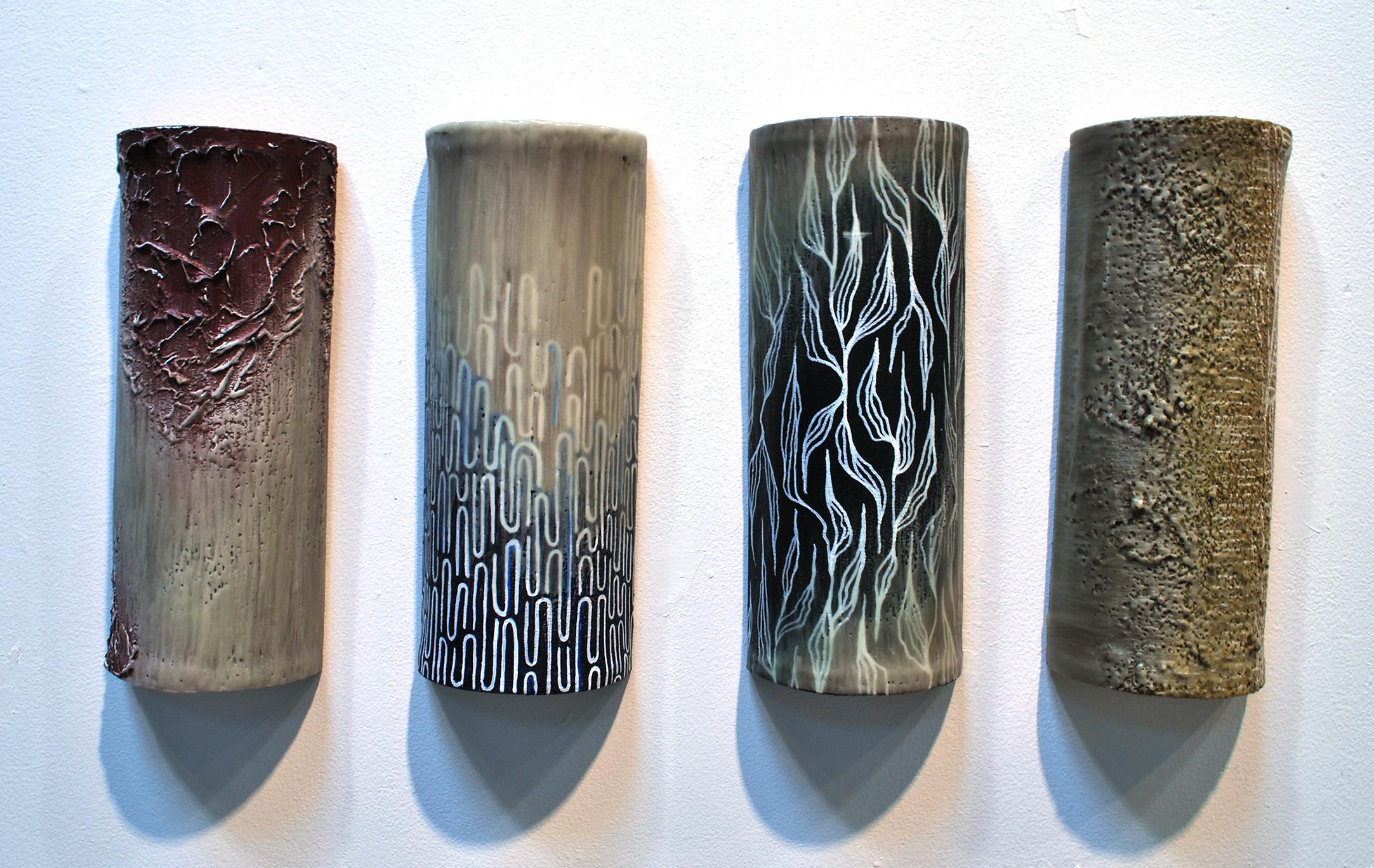 half cyliner pieces- 1.jpg