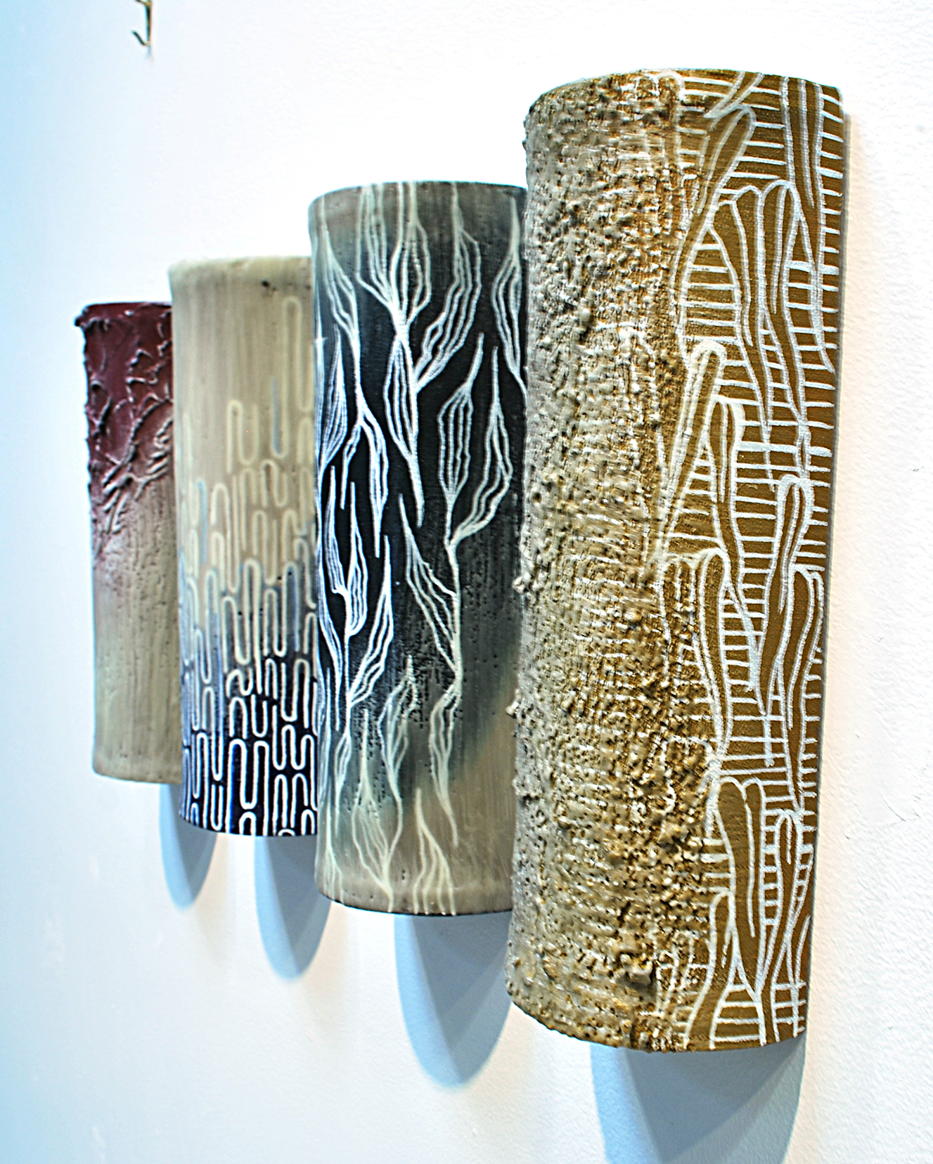half cyliner pieces- 3.jpg