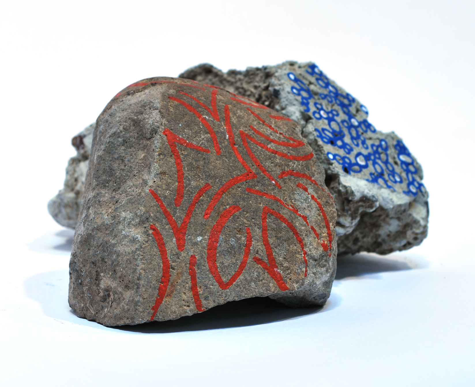 patterned rock studies- 2.jpg
