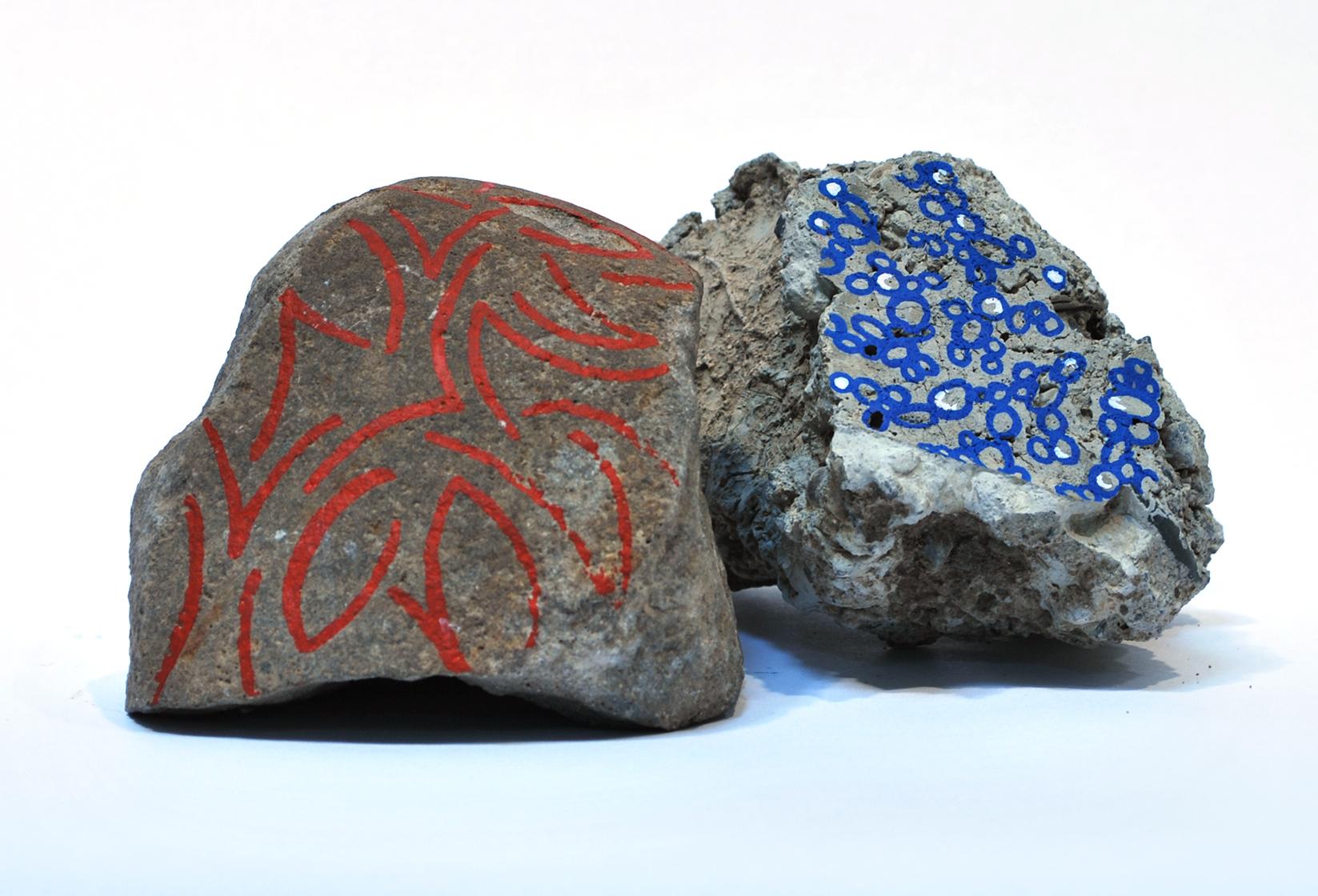patterned rock studies- 3.jpg