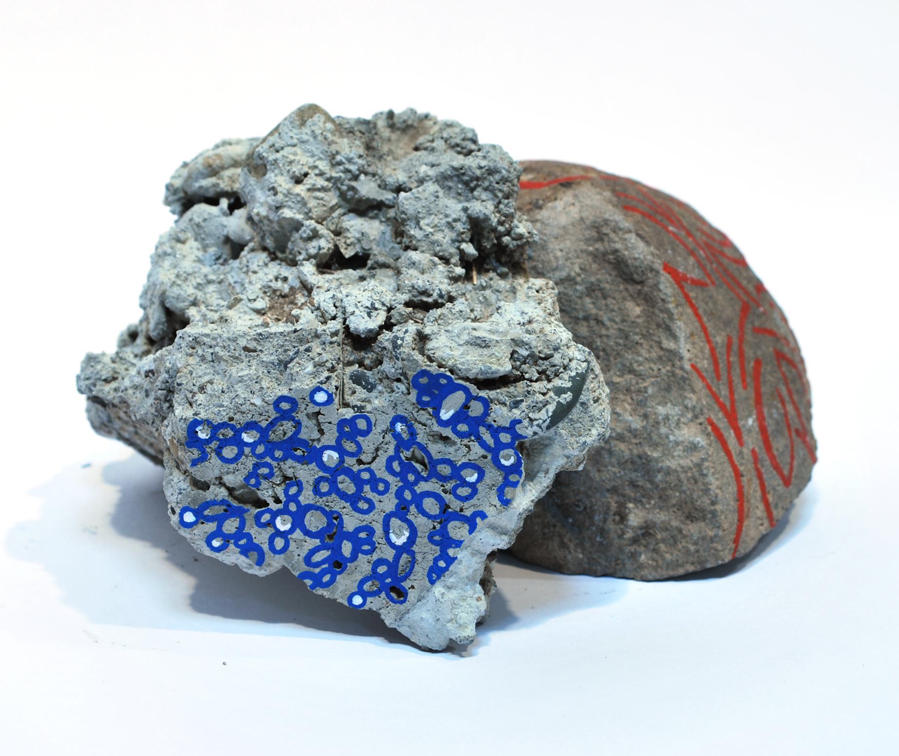 patterned rock studies- 4.jpg