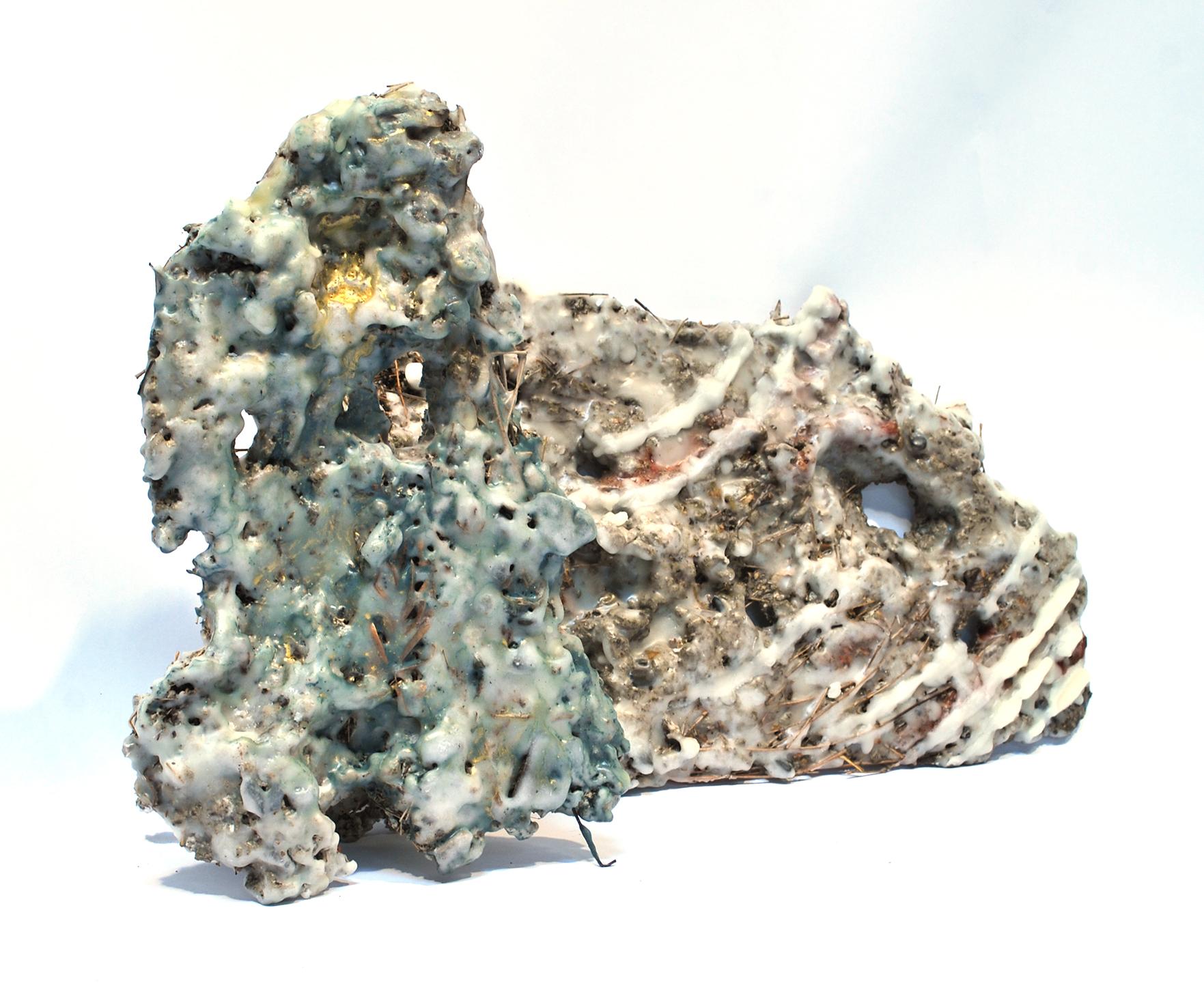 wax cement studies- 5.jpg