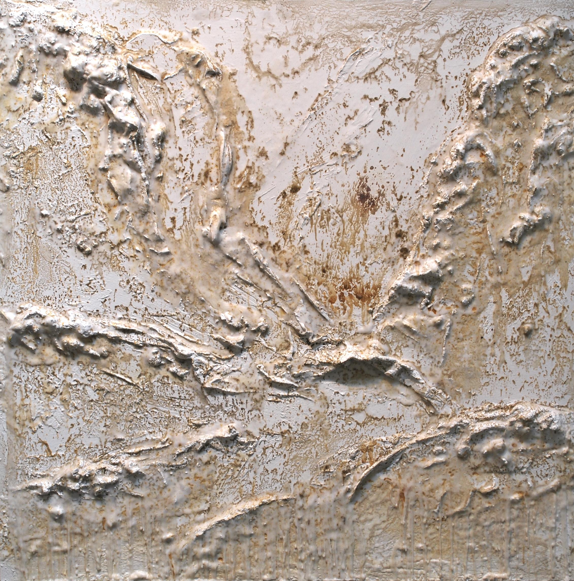 white mts paintings F.jpg