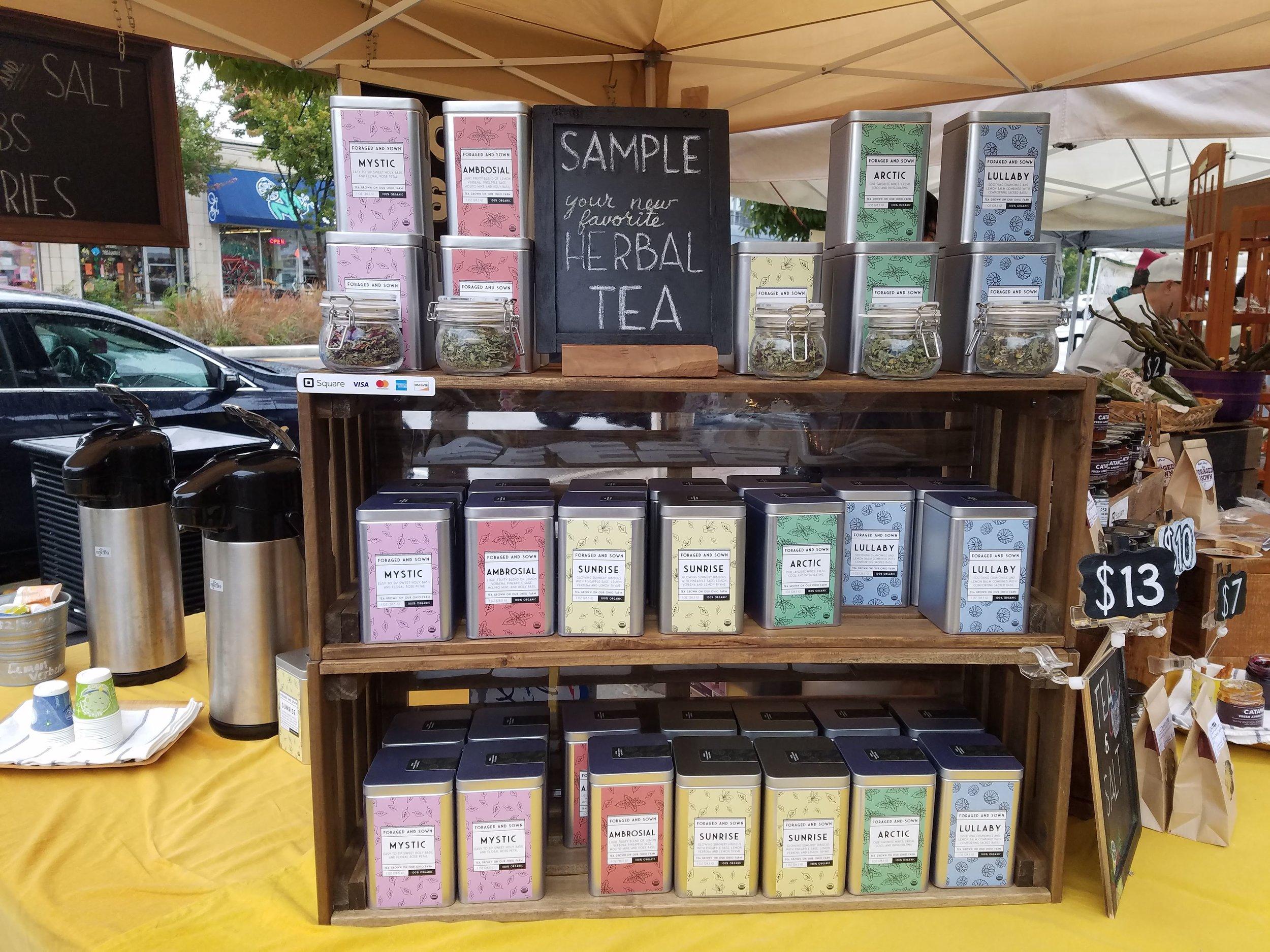 teas at market.jpg