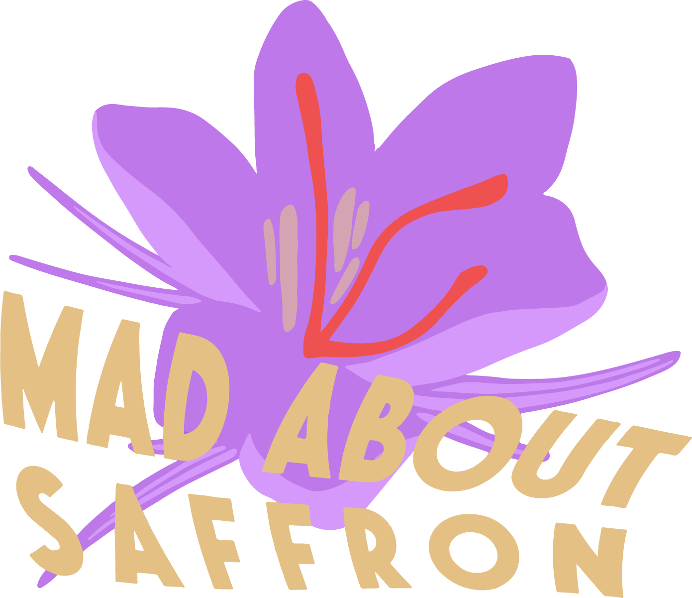 MadAboutSaffrontransparent.png