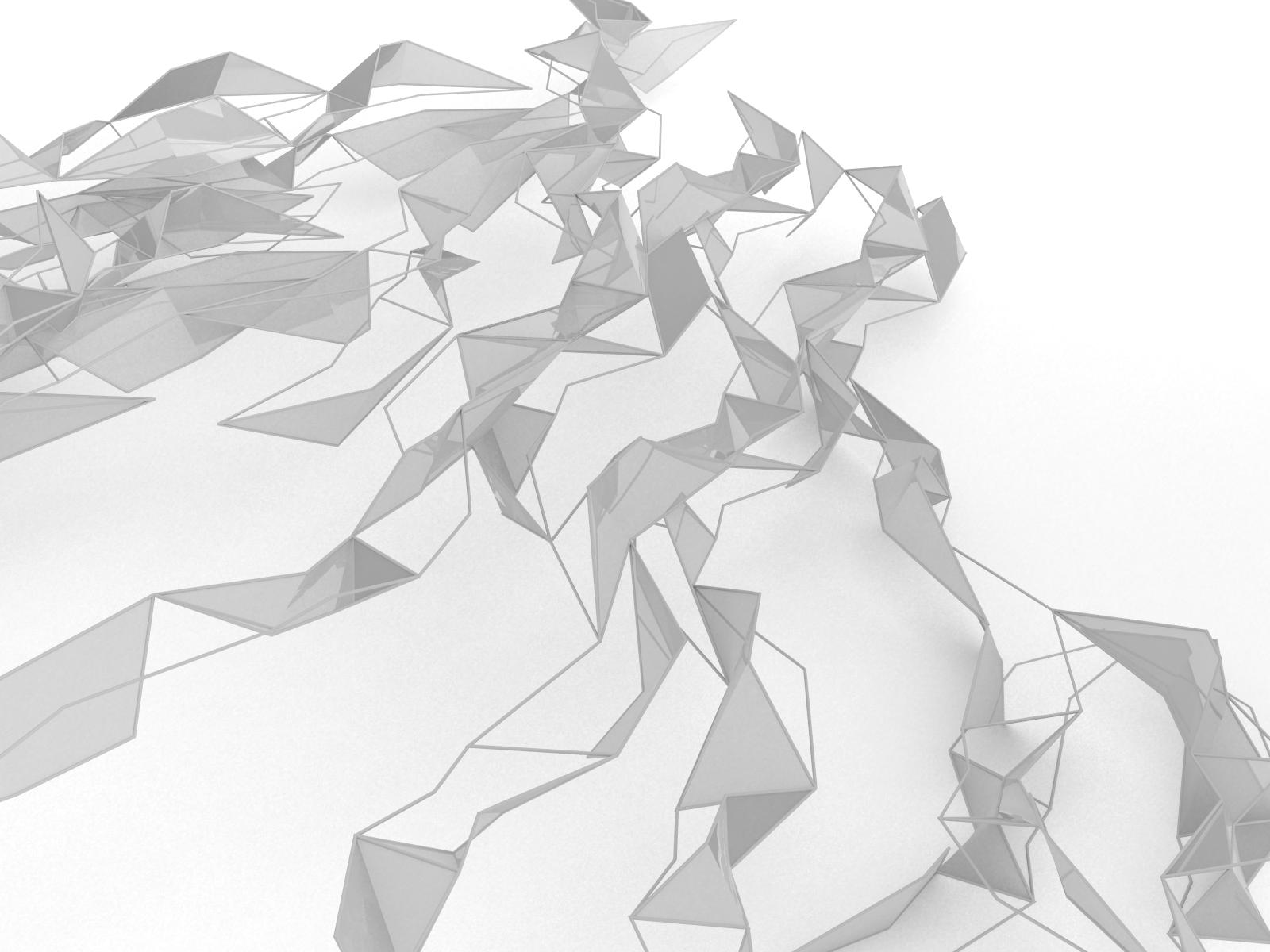 Digital Conceptual Model