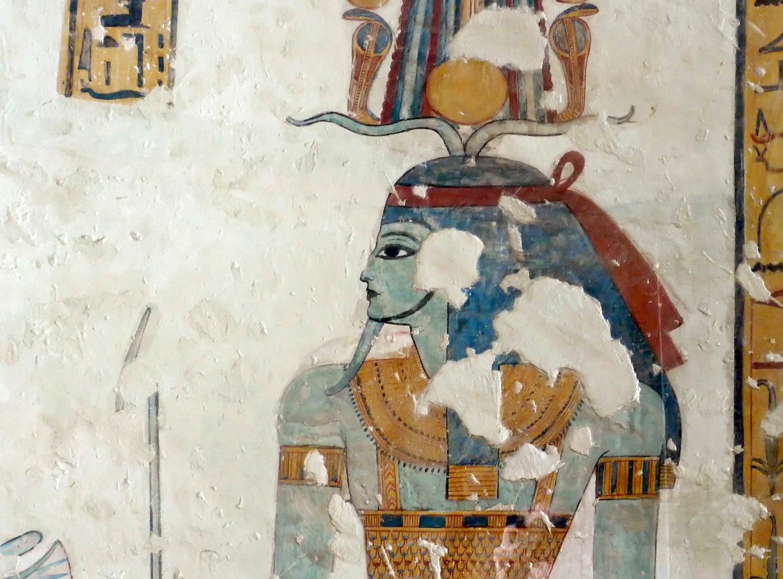 Ptah-Tatenen, KV 19, Prince Montuherkhepeshef 1C - Kairoinfo4U.png
