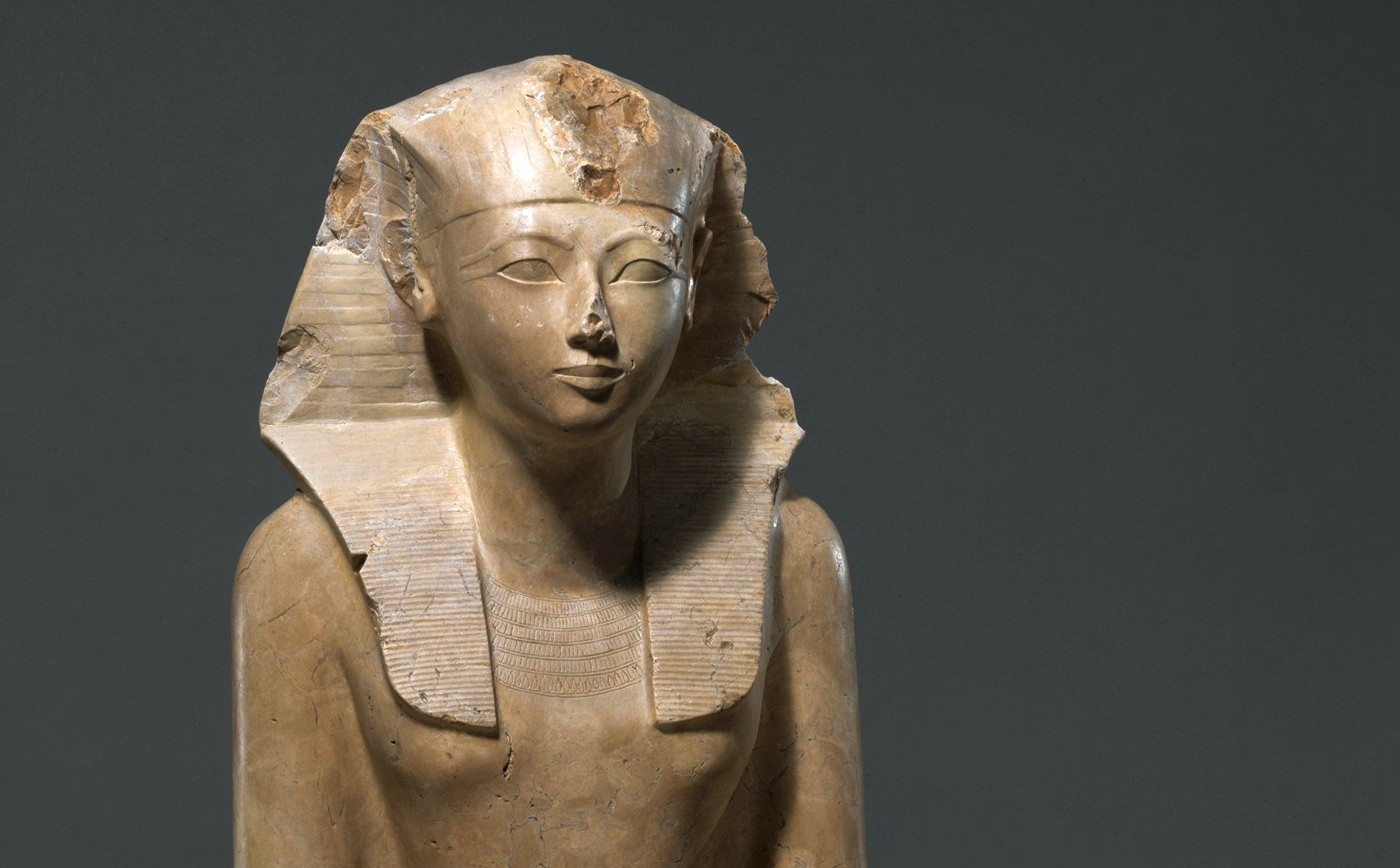 Seated Statue 1C - MMA.png