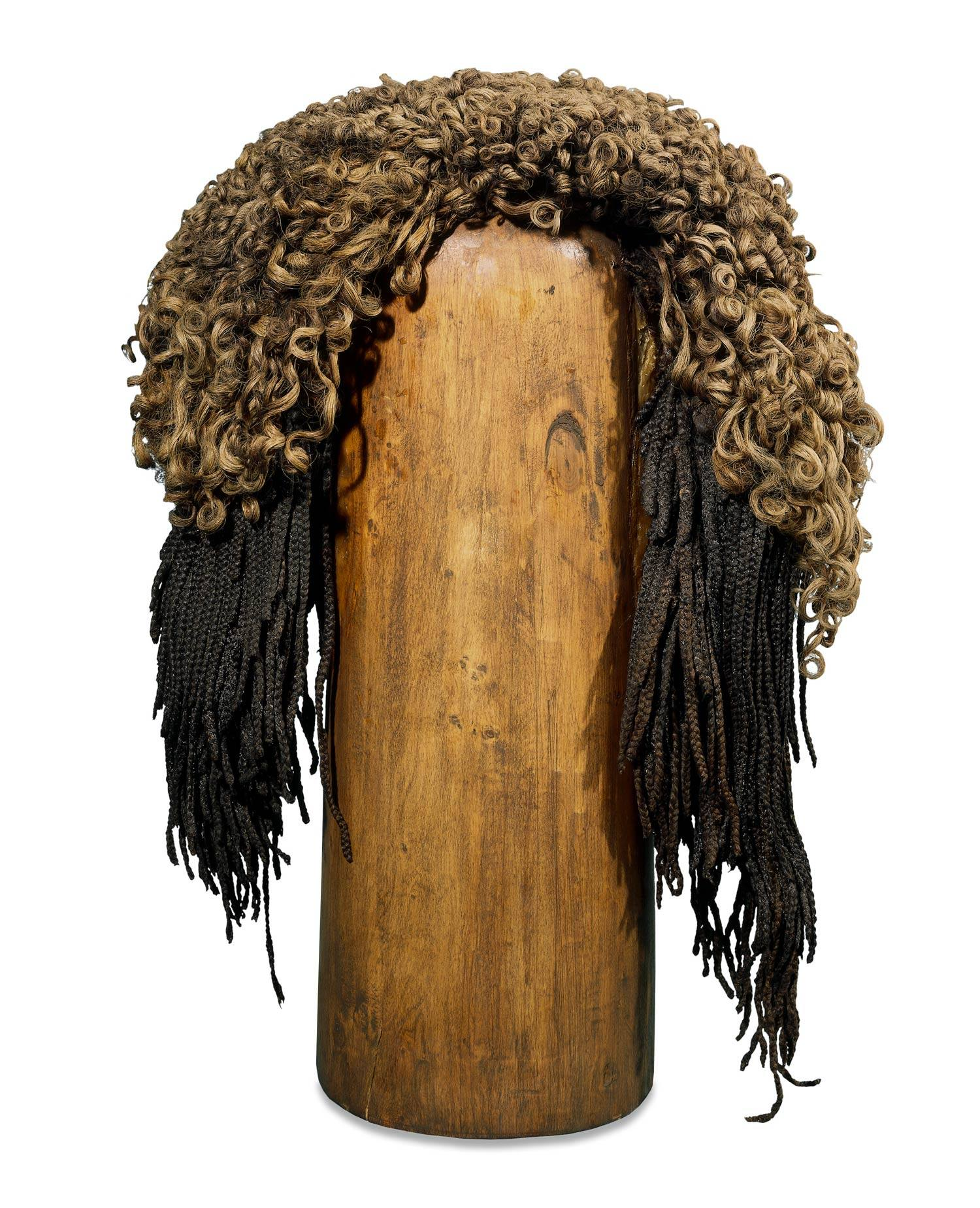 Wig 1A - BM.png