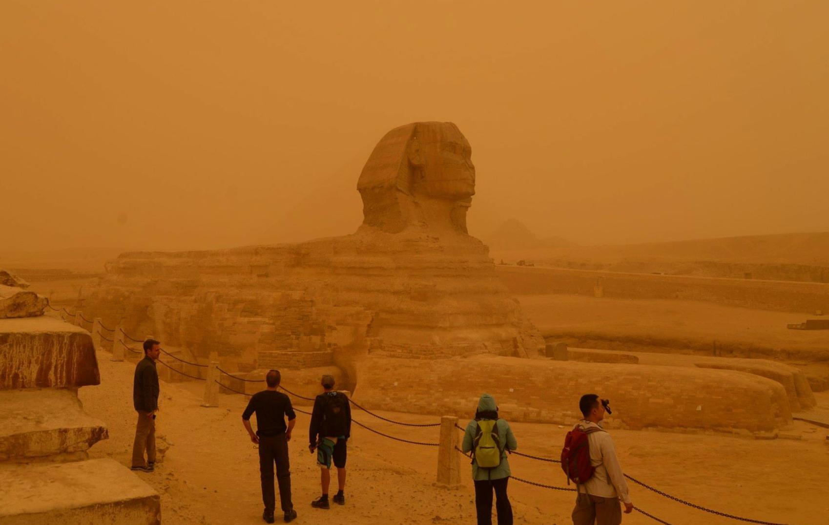 Sand Storm 4D - Gregory Fodor.jpg