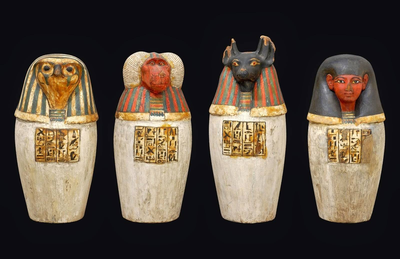 Padiuf Jars, Louvre, N 2952 1A - Georges Poncet.png