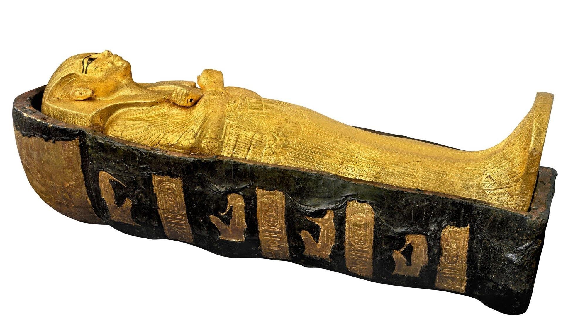 Small Coffin from Treasury 1C - Sandro Vannini.jpg