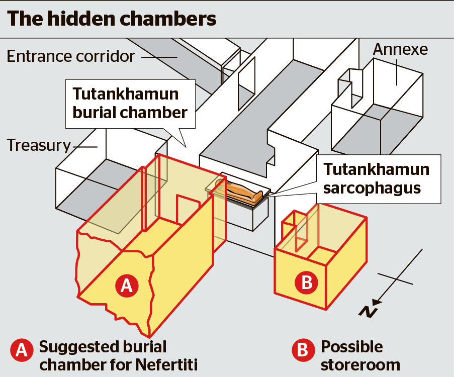 Tomb New Chambers 1B.png