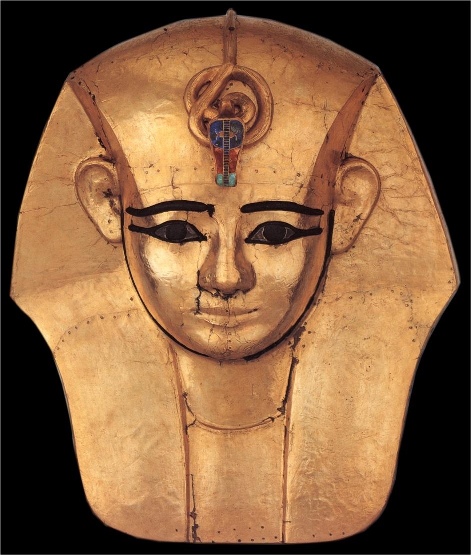 Amenemope Coffin Mask 1C - Asaf Braverman on Flickr.jpg