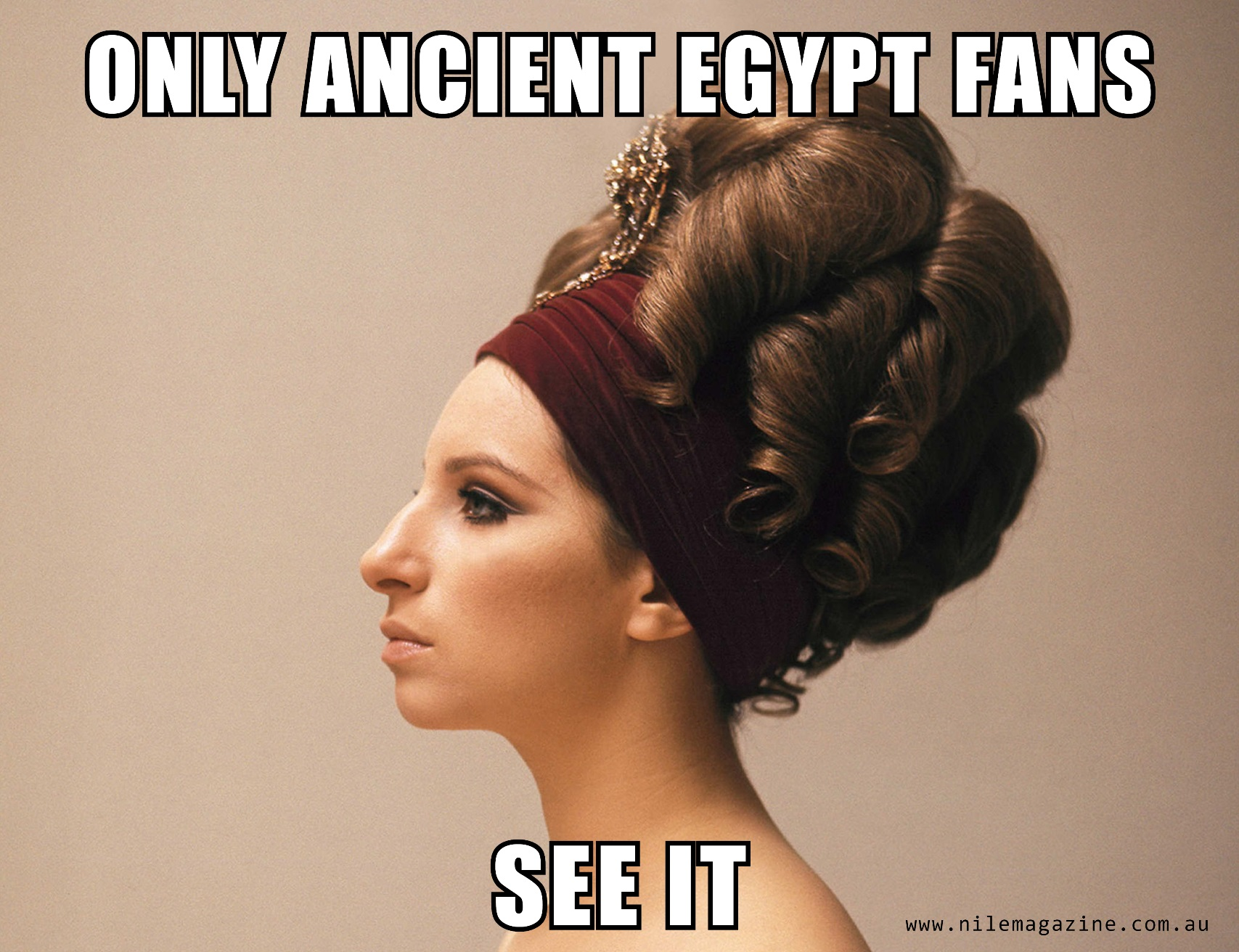 Barbara Streisand - Nefertiti 1C.jpg