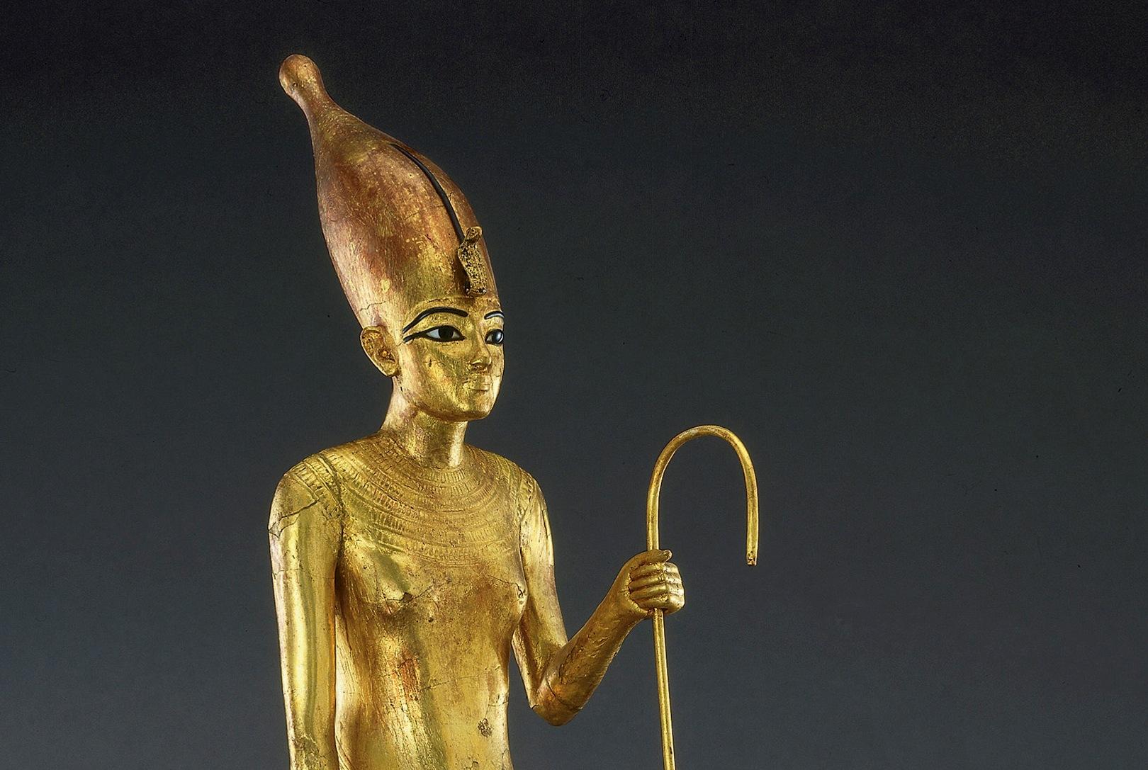 statuette_upper_egypt 1B.png