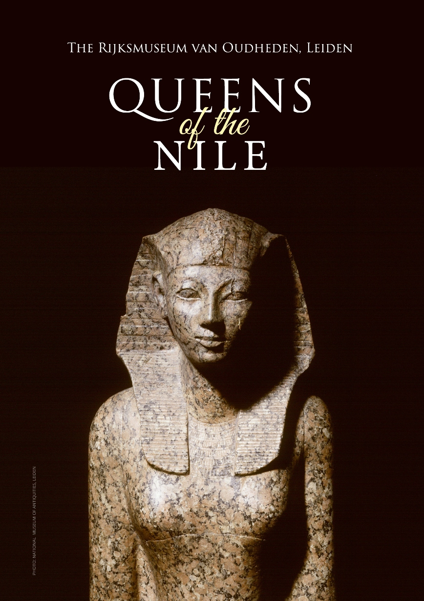 Nile 5, Queens of the Nile 1E 35%.jpg