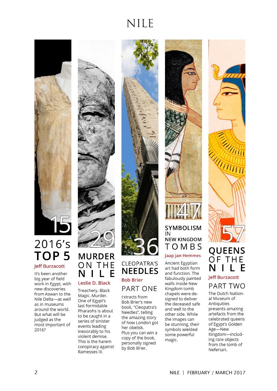 Nile 6, Contents 1B 35%.jpg
