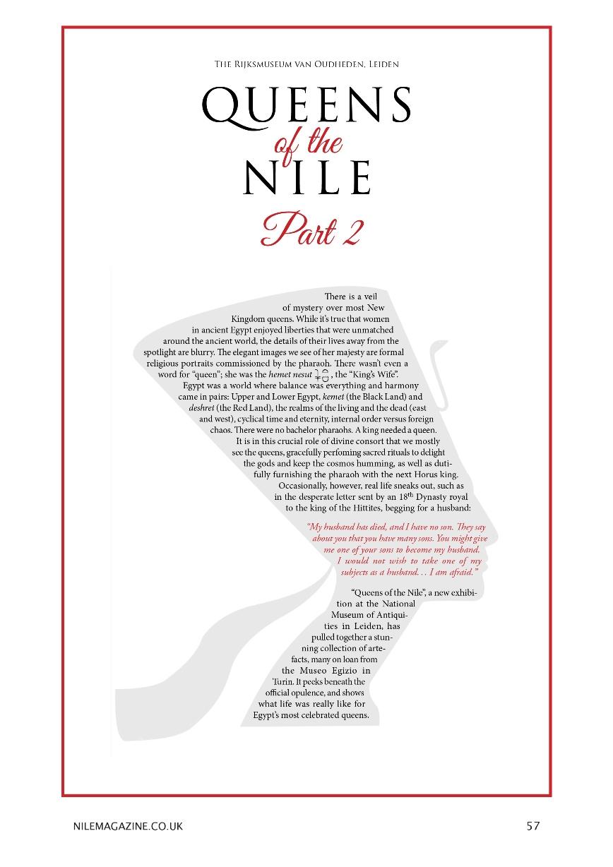 Nile 6, Queens 1B 35%.jpg
