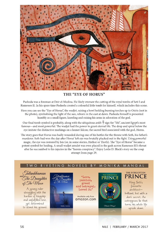 Nile 6, Tomb Symbols 4B 35%.jpg