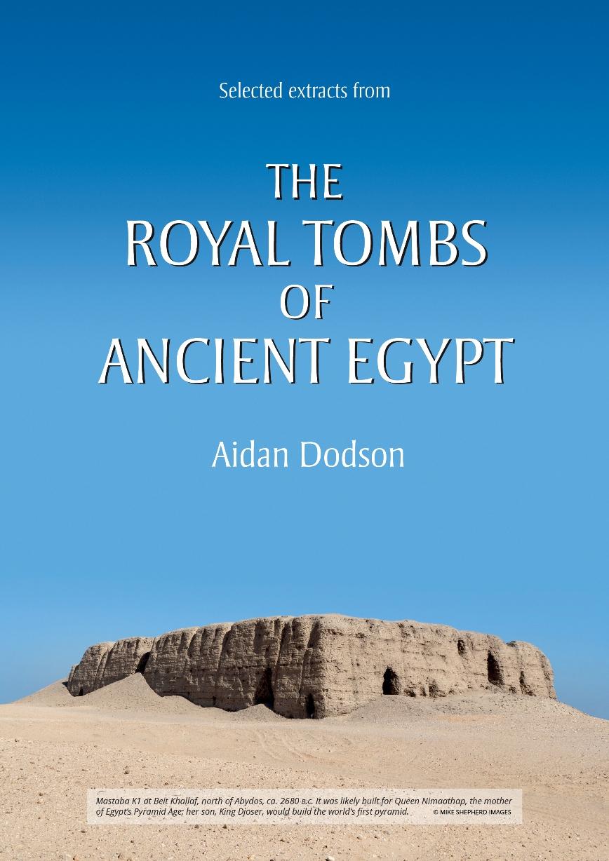 Nile 8, Royal Tombs 1B 35%.jpg
