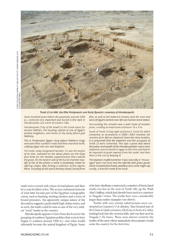 Nile 8, Royal Tombs 2B 35%.jpg