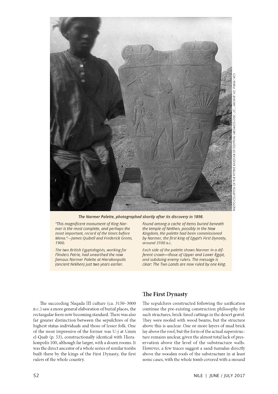 Nile 8, Royal Tombs 3B 35%.jpg