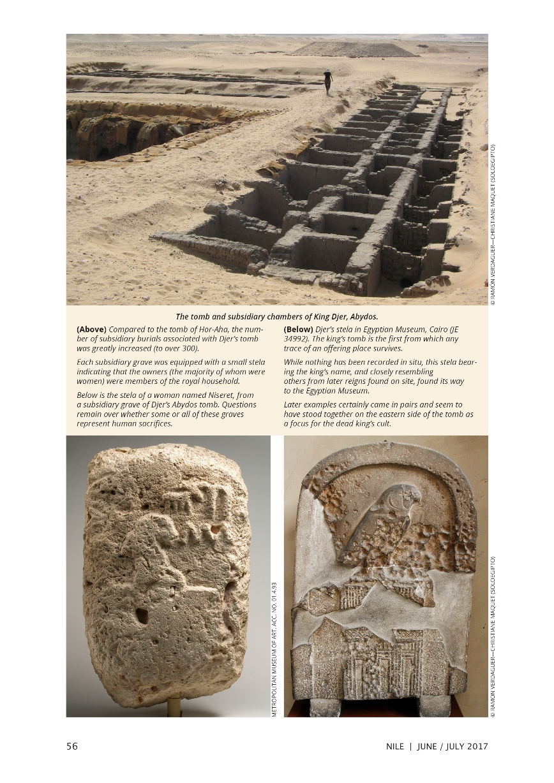 Nile 8, Royal Tombs 4B 35%.jpg