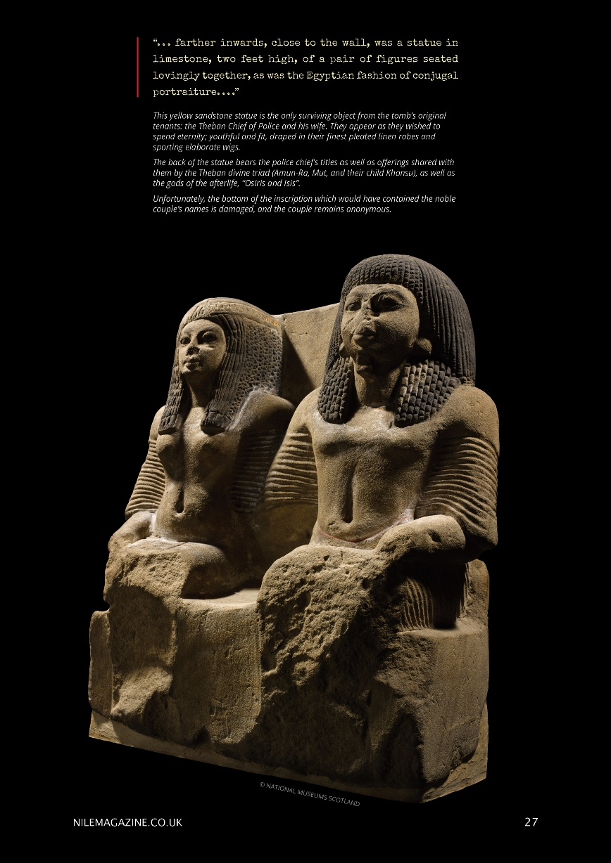 Nile 8, The Tomb 1B 35%.jpg