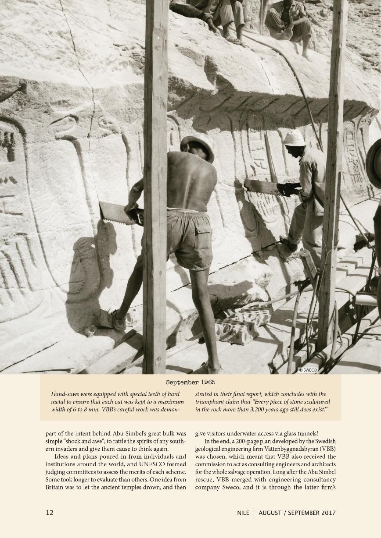 Nile 9, Abu Simbel 2 35%.jpg
