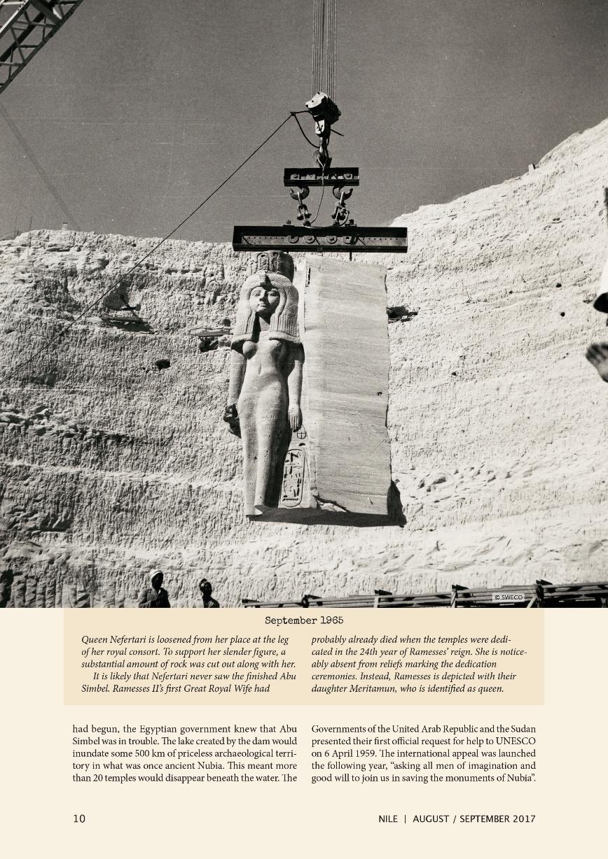 Nile 9, Abu Simbel 1 1B 35%.jpg