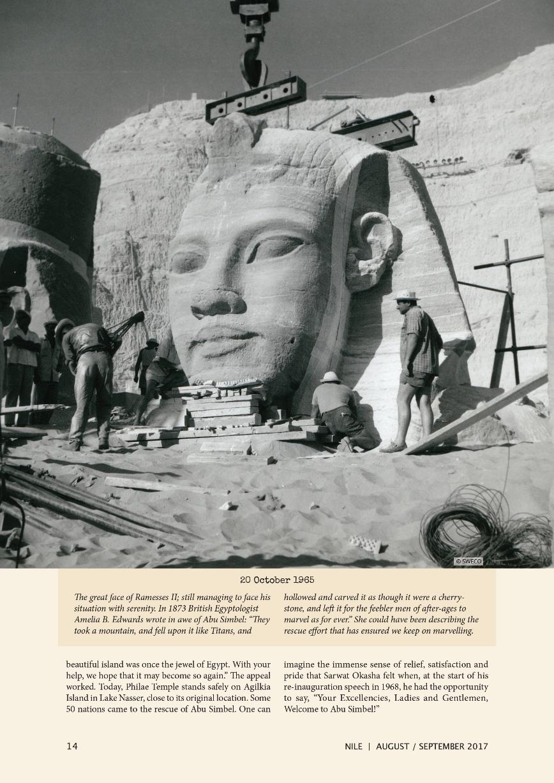 Nile 9, Abu Simbel 3 1B 35%.jpg