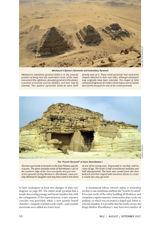 Nile 9, Royal Tombs 5 1B 35%.jpg