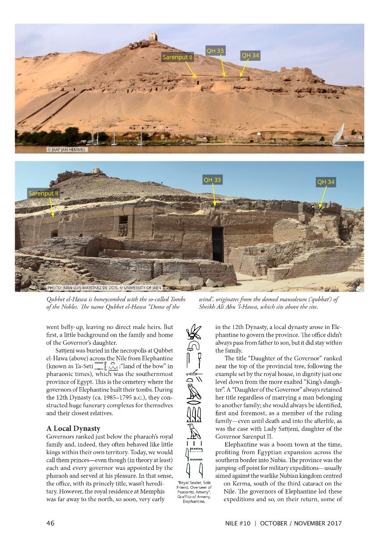 Nile 10, Qubbet el-Hawa 3B 35%.jpg