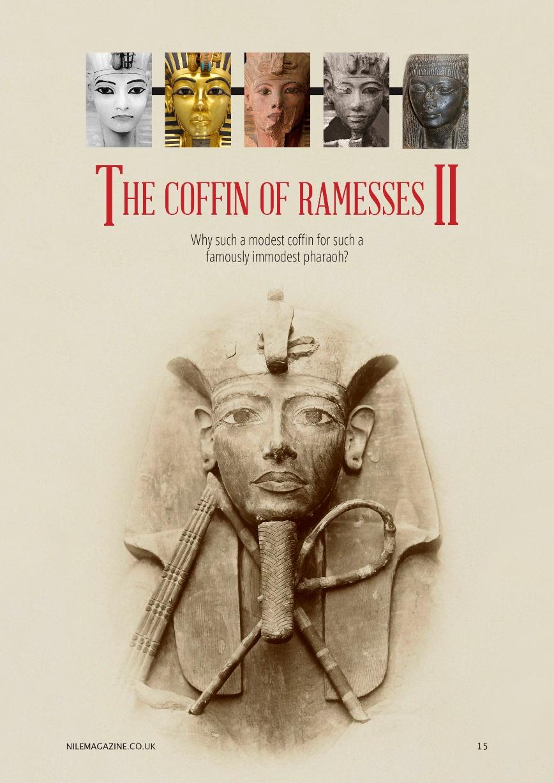 Nile 10, Ramesses II Coffin 1B 35%.jpg