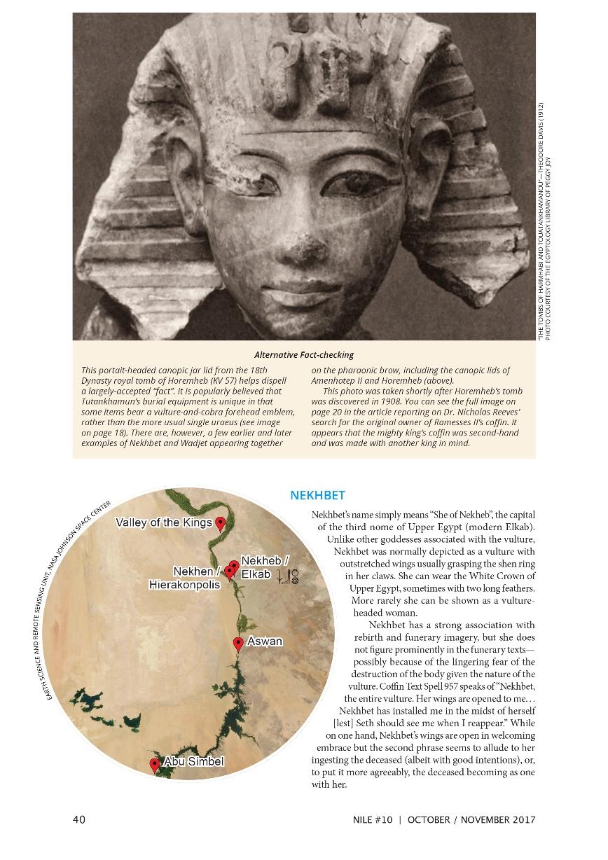Nile 10, Vultures 3B 35%.jpg