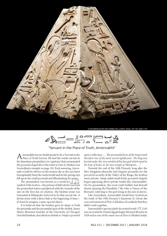 Nile 11, Fascinating Pyramids 2B 35%.jpg