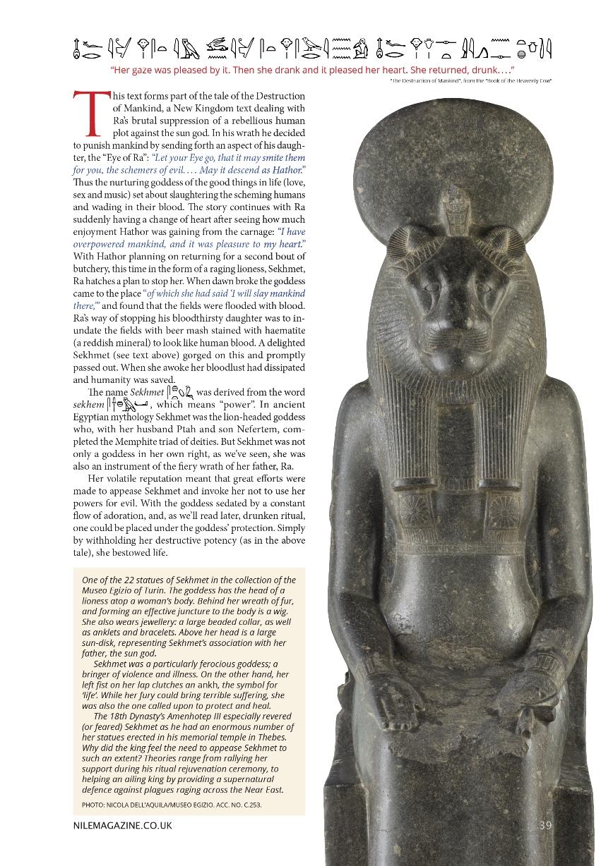 Nile 11, Sekhmet 2B 35%.jpg