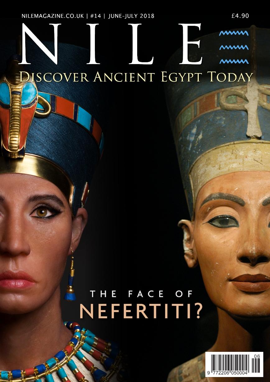 Nile 14, Cover 1B 35%.jpg