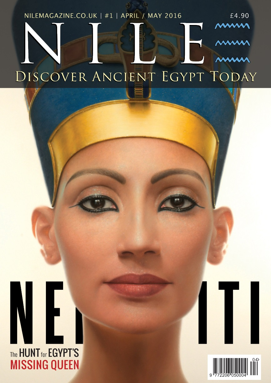 Nile 1, Cover 1B 35%.jpg